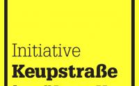 Logo_quadrat_keupstrasseistueberall