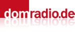 domradio_logo