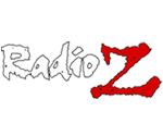 radioz_logo