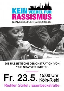 2014-05-18-Plakat_Riehl_Nr1