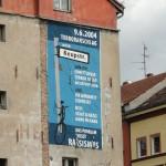 Keupstr_wandbild_Berlin_1