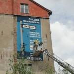 Keupstr_wandbild_Berlin_2