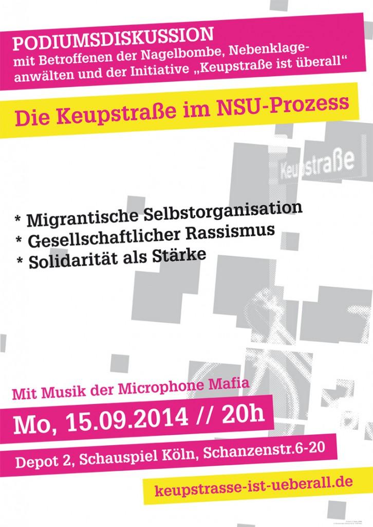 Plakat_KeupstrasseimNSUprozess15092014_web