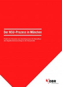 Cover_Der_NSU-Prozess_in_Muenchen