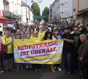 Pressefoto_KeupIstUeberall