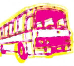 keup_bus