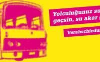 Busfahrt_Verabschiedung