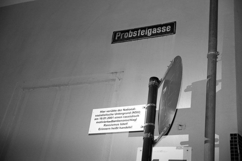 AKKU_Probstei