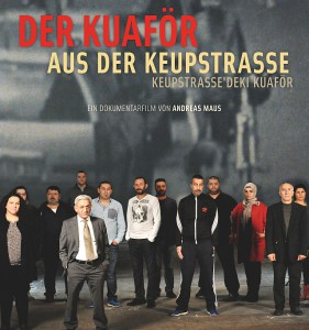 der-kuafoer-aus-der-keupstrasse_plakat_press