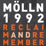 plakat_moellner_rede_inihomepage-kopie