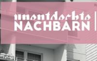 programmflyer_unentdeckte-nachbarn-kopie