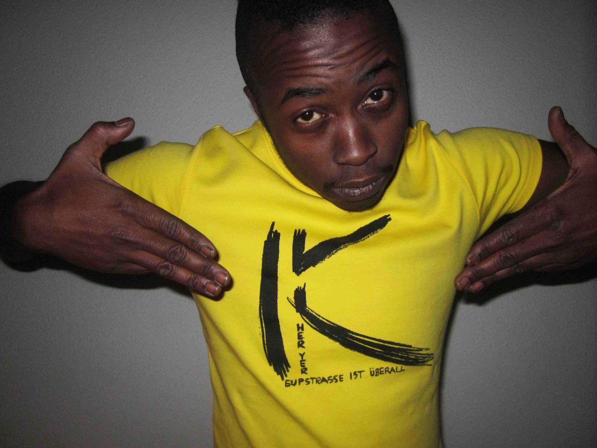 Msoke_Ksiue-IMG_4418